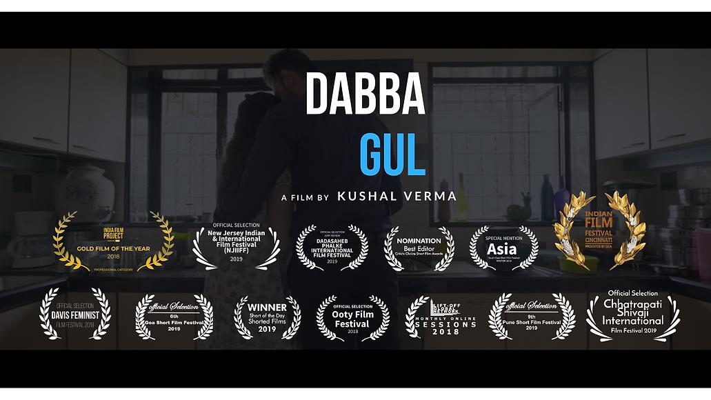 Dabba Gul Poster Feb 2020.png