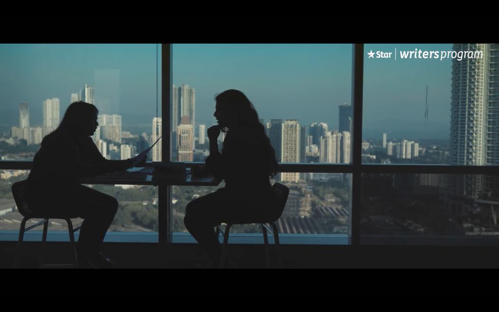 Screen Shot 2019-11-22 at 3.33.38 PM.png