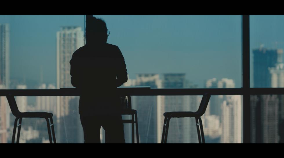 Screen Shot 2019-01-23 at 2.19.34 AM.png