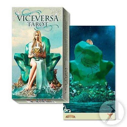 VICEVERSA TAROT