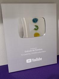 placa youtube.jpg