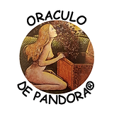 logo pandora 2020.png