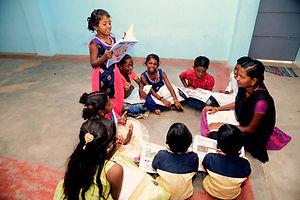 child%20learning_edited.jpg