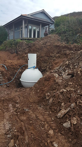 Croyde Sewage Treatment.jpg