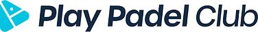 Padel logo.png