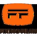 Fixing logo.png