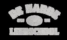 harde leerschool logo.png