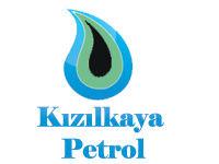 petrol logo.jpg