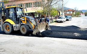 asfalt5.jpg
