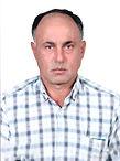 mehmet_ali_güler.jpg