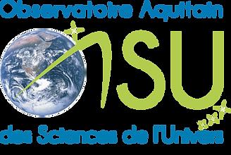 logo_oasu - copie.png
