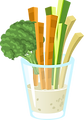 vegetables-575615_1280.png