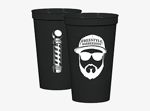promo-cups-large-grey.png