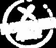 taste-makers-logo_1_2000x.png