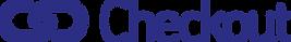 checkout-logo.png