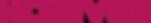 Hobiver_logo_rgb_pink.png