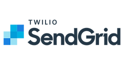 SendGrid logo.png