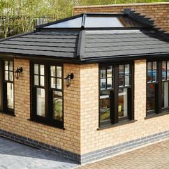 Skypod Tiled Roof showroom.jpg