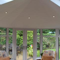 SOL roof indoor skypod.JPG