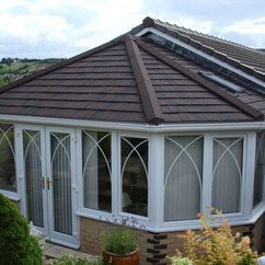 SOL_Roof_Front