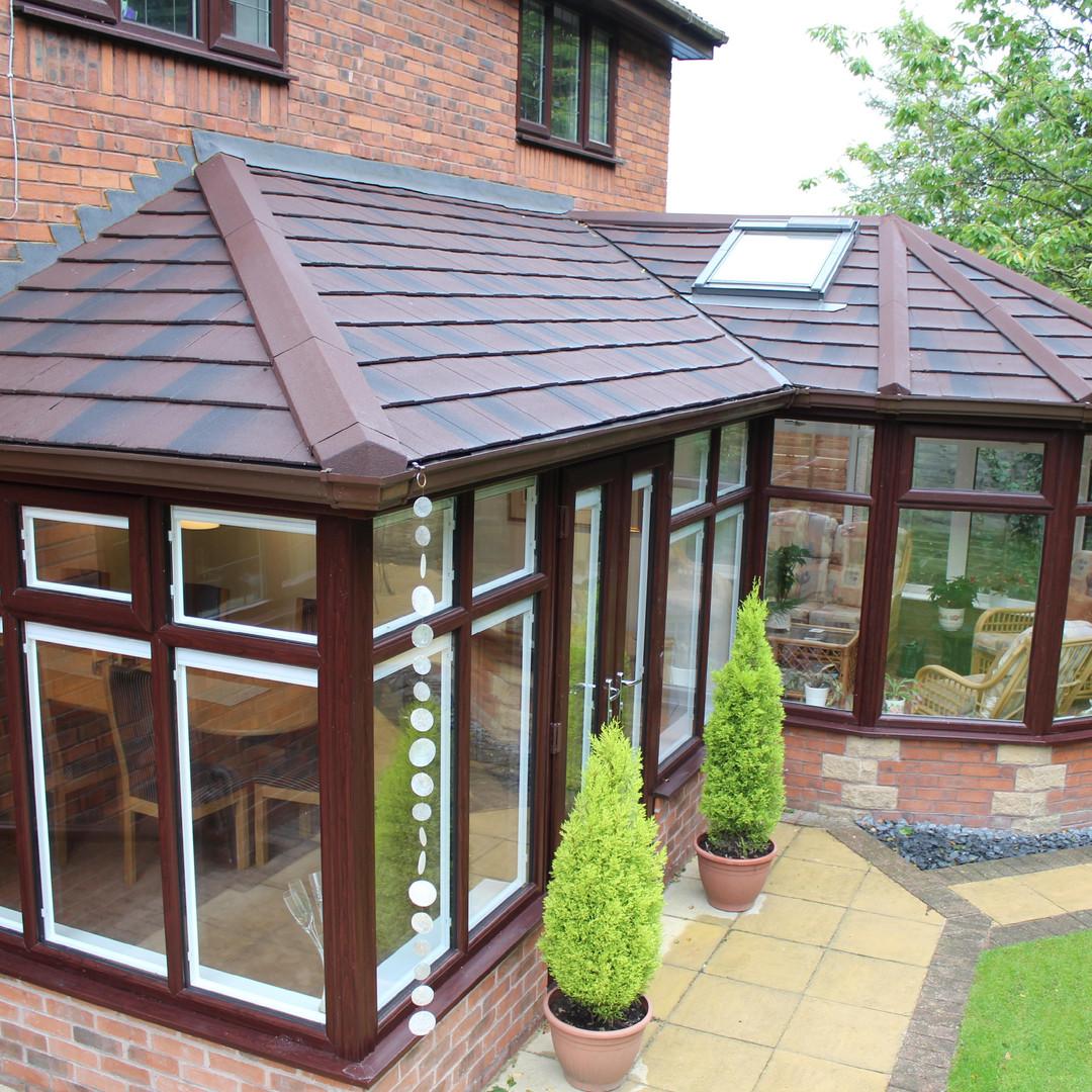 SOL tiled roof brown 2.jpg