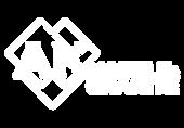 AK marble logo white.png