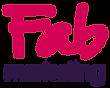FAB Marketing Logo V4 NB copy.png