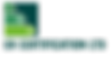 ERC_logo_CMYK.png
