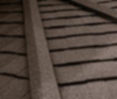 ExtraLight-Tile-Image.jpg