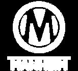 Manheim Logo_white.png