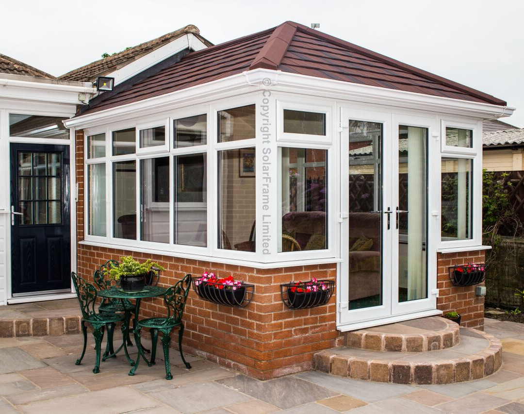 traditional edwardian tile conservatory roof.JPG