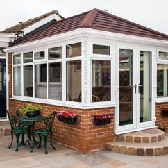 traditional edwardian tile conservatory roof.JPG