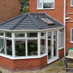 Supalite-Conservatory-roof-outdoor.JP