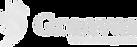 Greaves man logo_edited_edited_edited.png