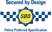 SBD PPS logo over 60mm Col.png