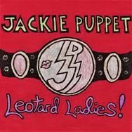"""Leotard Ladies"""
