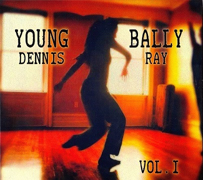 Bally-Young Vol.1