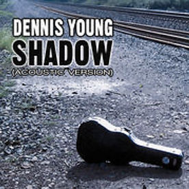 solo, Shadow (Acoustic) (2013).jpg