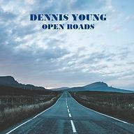 Open Roads cover.jpg
