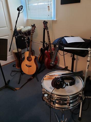 home studio.jpg