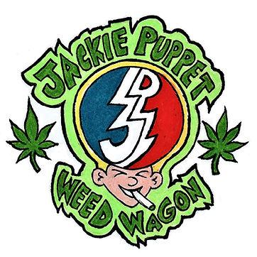 Weed Wagon cover.jpg