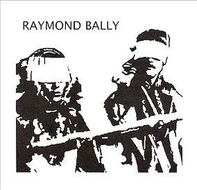 raymond bally.jpg