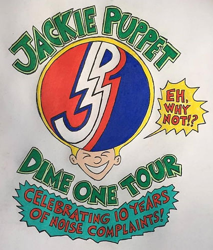 dime one tour - flyer (1).jpg
