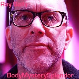 BodyMysterySplendor