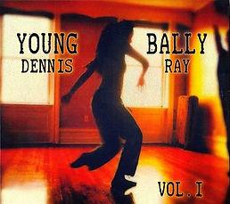 bally-young - vol.1.JPG