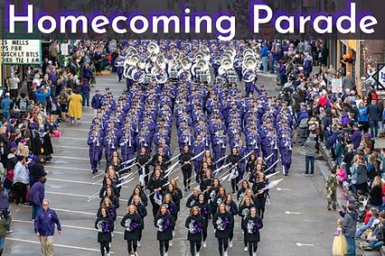 Homecoming Parade.png