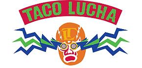 tacolucha-logo.png