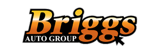 Briggs-Auto-Group-logo-40684.png