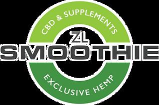 ZL_Smoothie_Logo.png