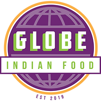Globe Indian Food.png
